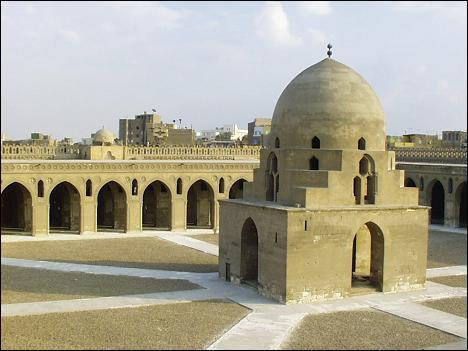 http://t255.narod.ru/a255-Cairo/a255-Cairo-3p-15.jpg