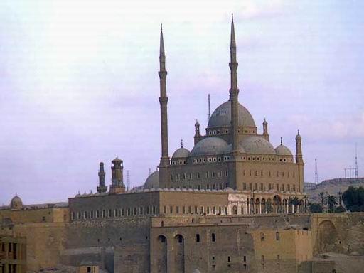 http://t255.narod.ru/a255-Cairo/a255-Cairo-3p-17.jpg