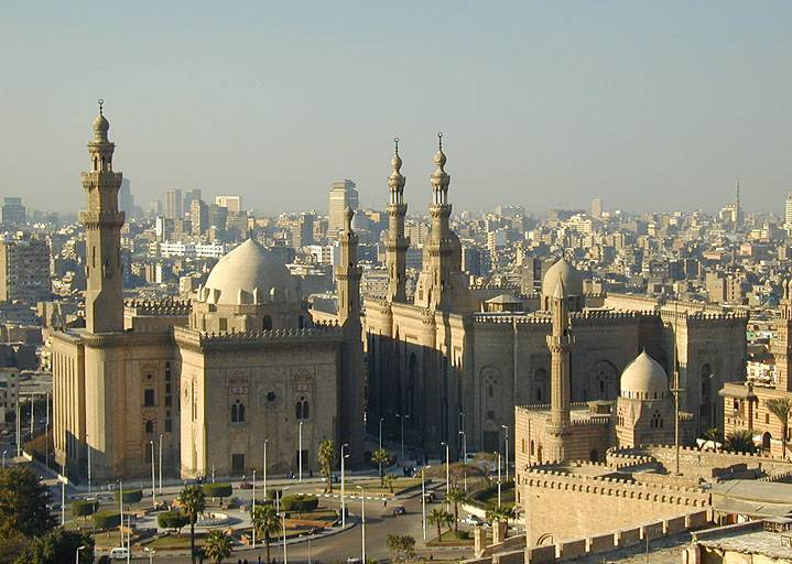 http://t255.narod.ru/a255-Cairo/a255-Cairo-3p-19.jpg