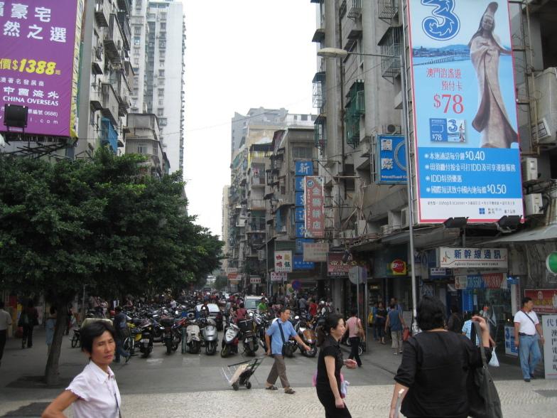 гуанчжоу найти можно где проституток в