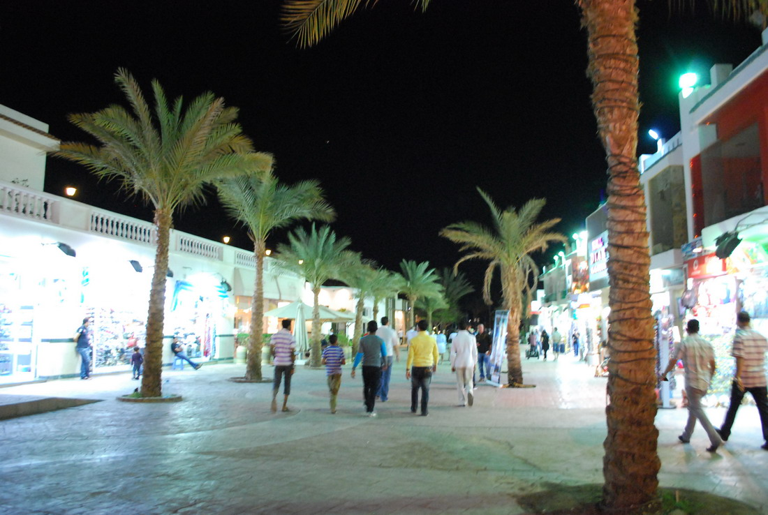 Naama bay drugs