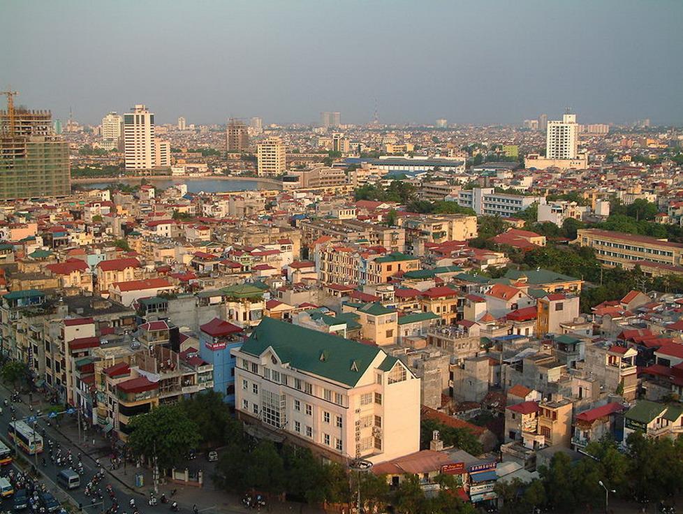 Vietnam Saigon (Сайгон Хошимин)Отзыв о Вьетнаме Юрьева Андрея